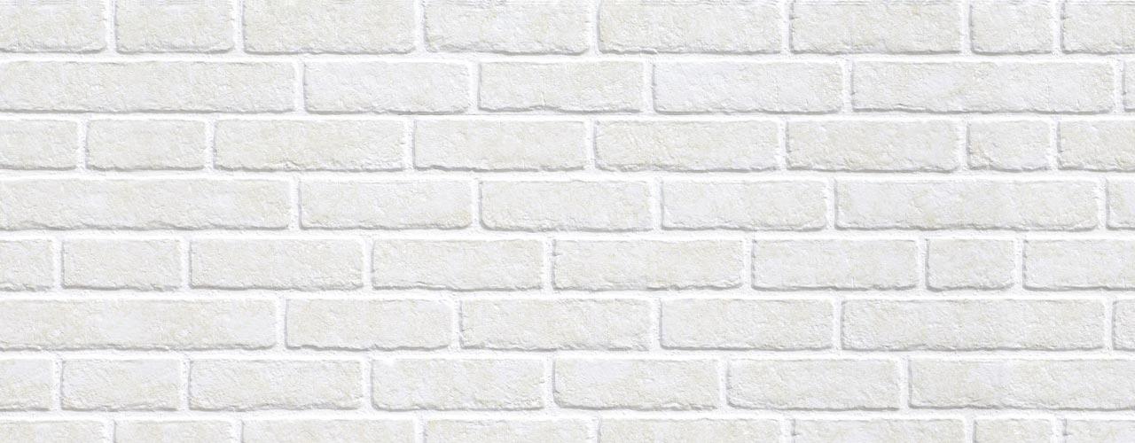 BrickWall-Slider-Image