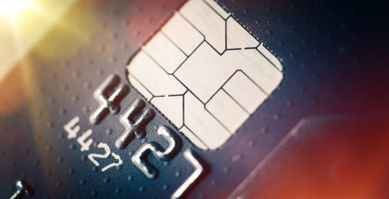 The ABC's of PCI and EMV compliance. What do small businesses need to know?