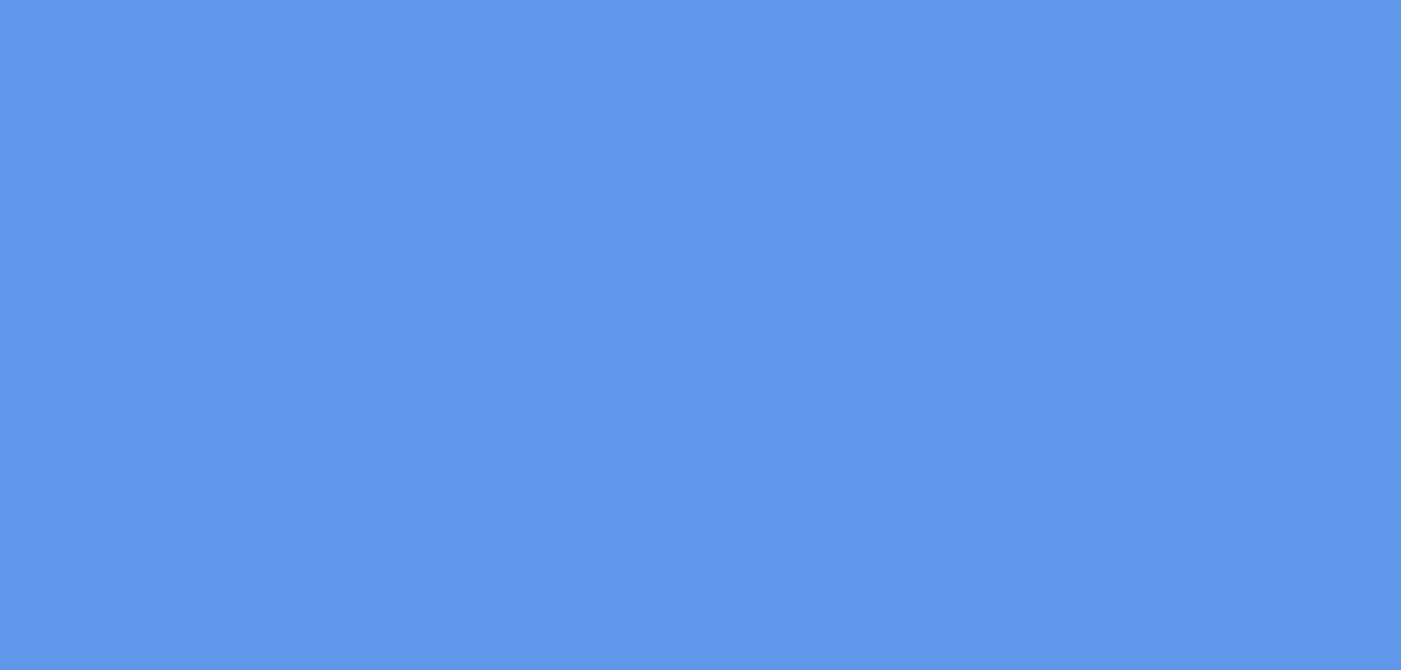 desk-blue