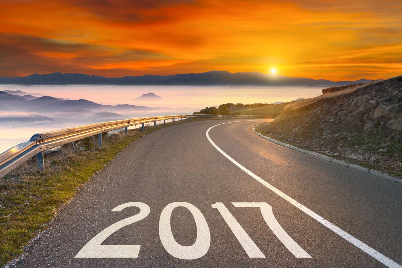 IOT predictions