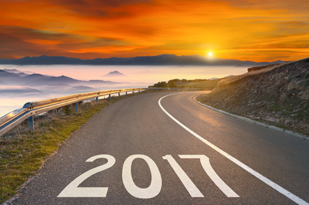 2017 IoT Predictions: Get ready, 2017 is going to pave the way for ...