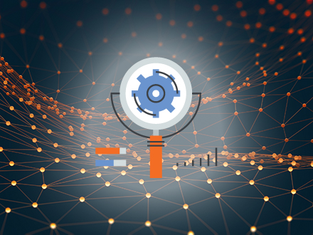 Basics of IoT 3-Part Series: Part 1 Data Analytics